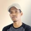 Sabbir Ahmed Avatar