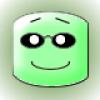 perocov