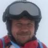 Antti H. avatar