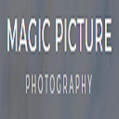 Magicpicture