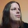Jouni R. avatar