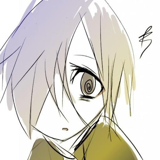 User Avatar of mizusawa