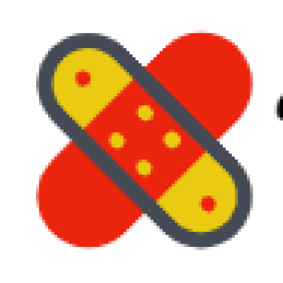Phenterminepills