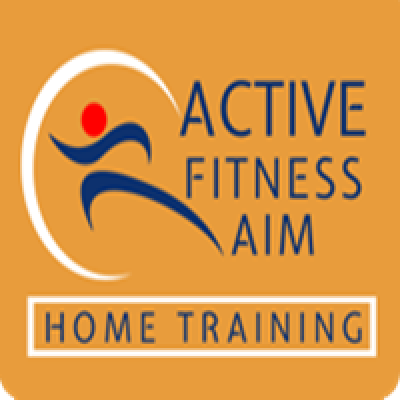 Activefitnessaim