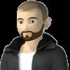 Tiran K. avatar