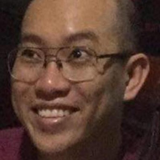 User Avatar of Thien Nguyen