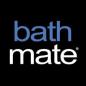 Bathmate Life