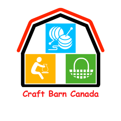 info@craftbarn.ca
