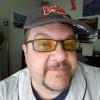 Rob R. avatar
