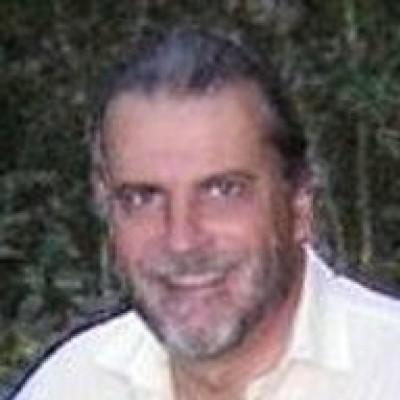 Alain Mouette