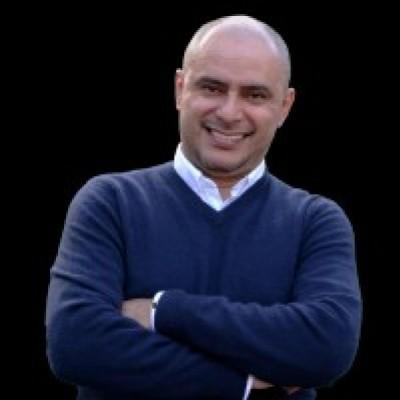 Jose Ordoñez