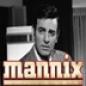 Joe Mannix