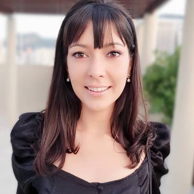 Karla Buarque