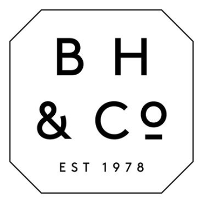 Bhemmings & Co.