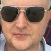 Mike D. avatar