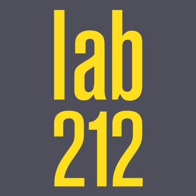 lab212