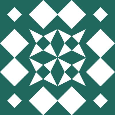 Mistura Mohammed-Yusuf