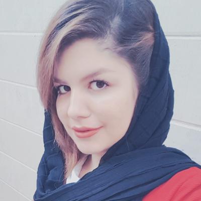 زهرا جلیلی