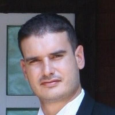 Angelo Davis