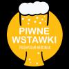 Przemysław M. avatar
