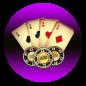 pokeronline68