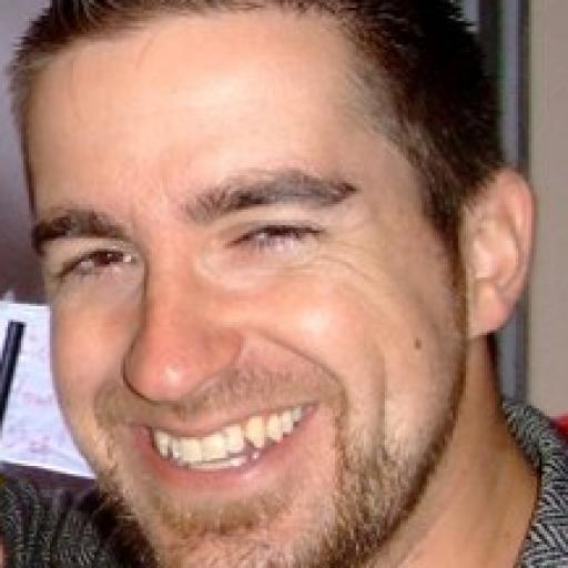 User Avatar of Jacob Berendes