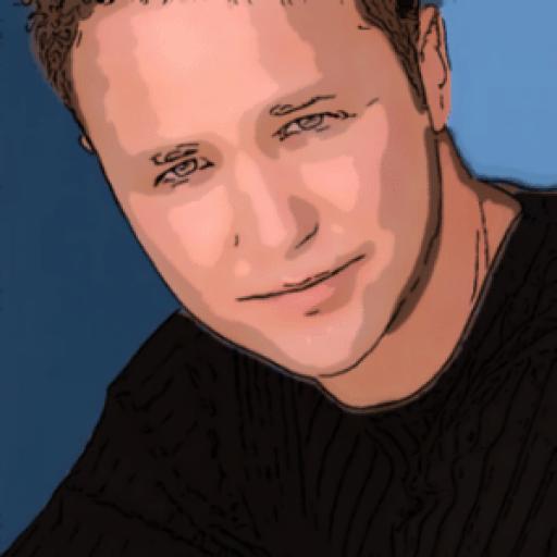 User Avatar of kevin austin