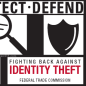 ID Theft Protect