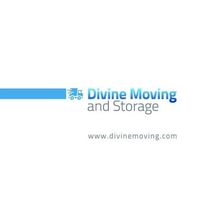 Divinemoving