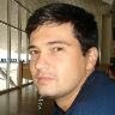 Rudsom De Oliveira Lima