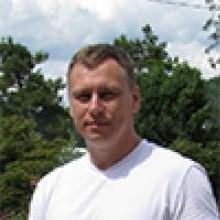 Алексей Шумаев