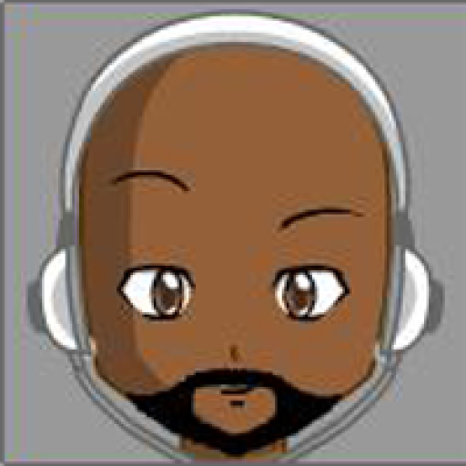 User Avatar of Jay