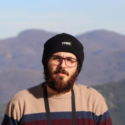 Carlo Alberto Iocco