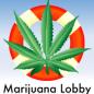 marijuanalobby