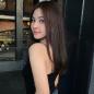 wanitaqq_online