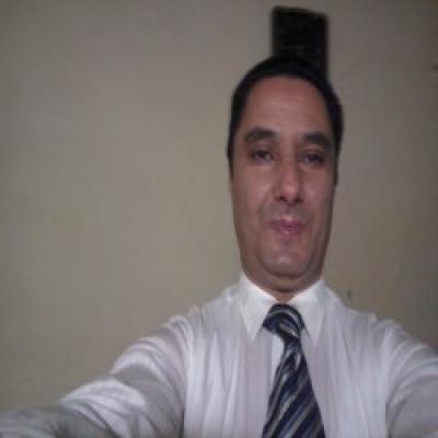 Azizbasry