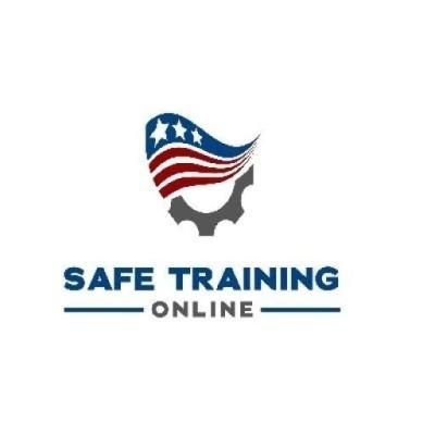 Safetraining