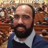 Bruno G. avatar