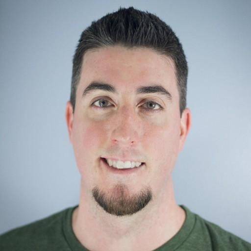 User Avatar of Kyle Logue