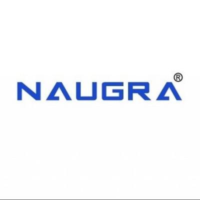 Naugralabequipments