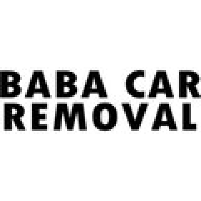 Babacarremovals