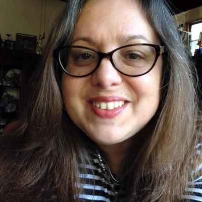 Adriana Ottolina