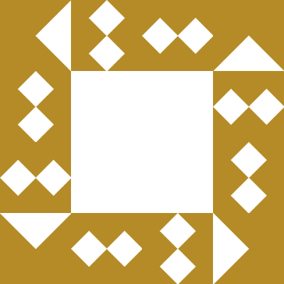 Mezahre