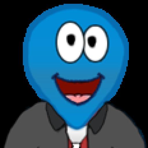 User Avatar of Rıza GÜNEŞ