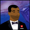 Hubert  avatar