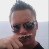Bryan T. avatar