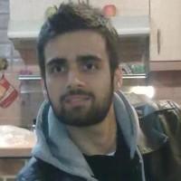 حسین موسوی