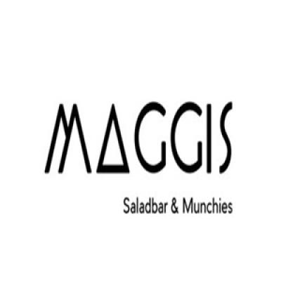 Maggismunchies