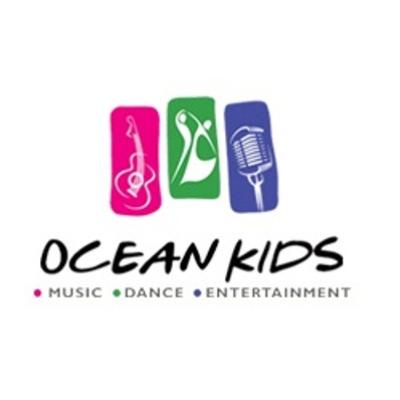 Oceankids1