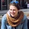 Sarah V. avatar